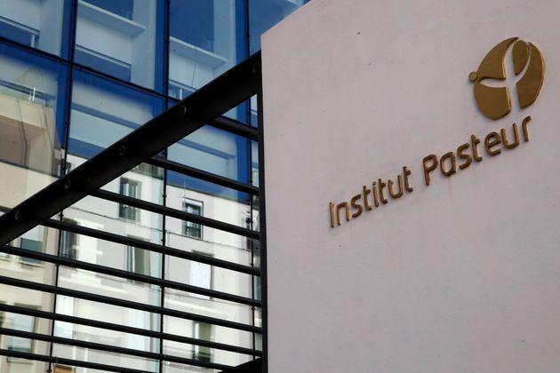 L'institut Pasteur a annoncé ce 25 janvier renoncer à l'un de ses projets de vaccins contre...