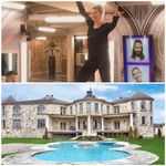 Le manoir de «Big Brother» est à vendre à un prix