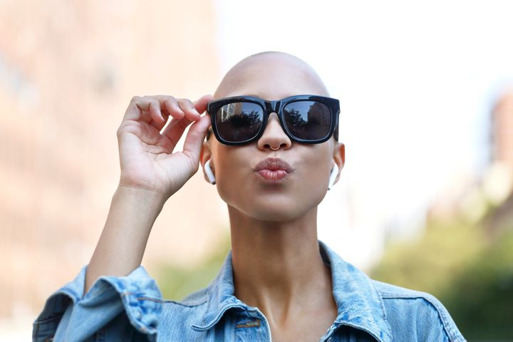 There are multiple factors to consider when choosing a pair of sunglasses.
