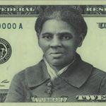 Biden relance le billet de $20 avec la militante Harriet Tubman que Trump avait
