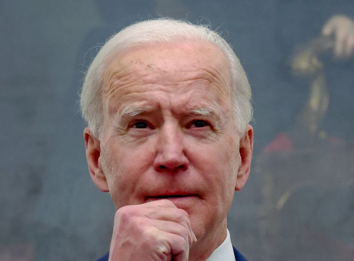 Criminal justice leaders are urging President Joe Biden to commute the sentences of everyone on federal death row.