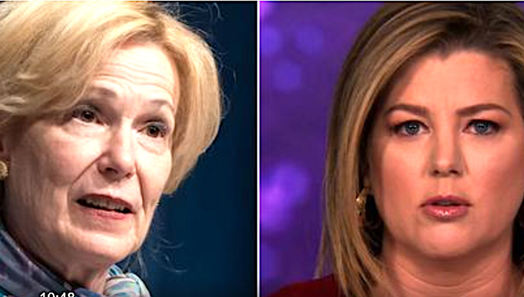 CNN's Brianna Keilar Incinerates Dr. Deborah Birx's 'Apology Tour'