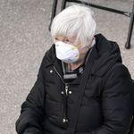 Η 74χρονη Τζάνετ Γέλλεν πρώτη γυναίκα υπουργός Οικονομικών στις