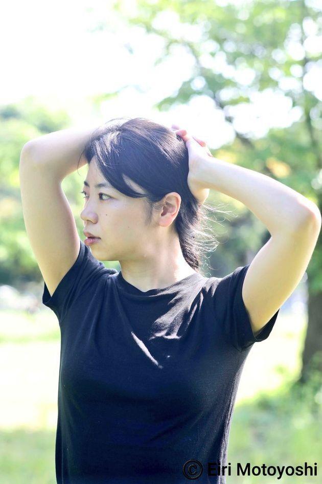 和田華子さん