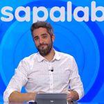 Roberto Leal responde a una de las críticas más repetidas de los espectadores de