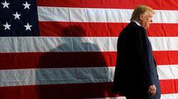 Segundo asalto: los demócratas activan el nuevo juicio político para inhabilitar a