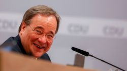 Διαδοχή Μέρκελ: Τα μηνύματα για τη Γερμανία και την