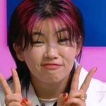 유재석과 '환불원정대'가 픽한 댄서 아이키는 알고보니