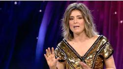 Críticas a Telecinco por lo ocurrido en la emisión del debate de 'La Isla de las Tentaciones