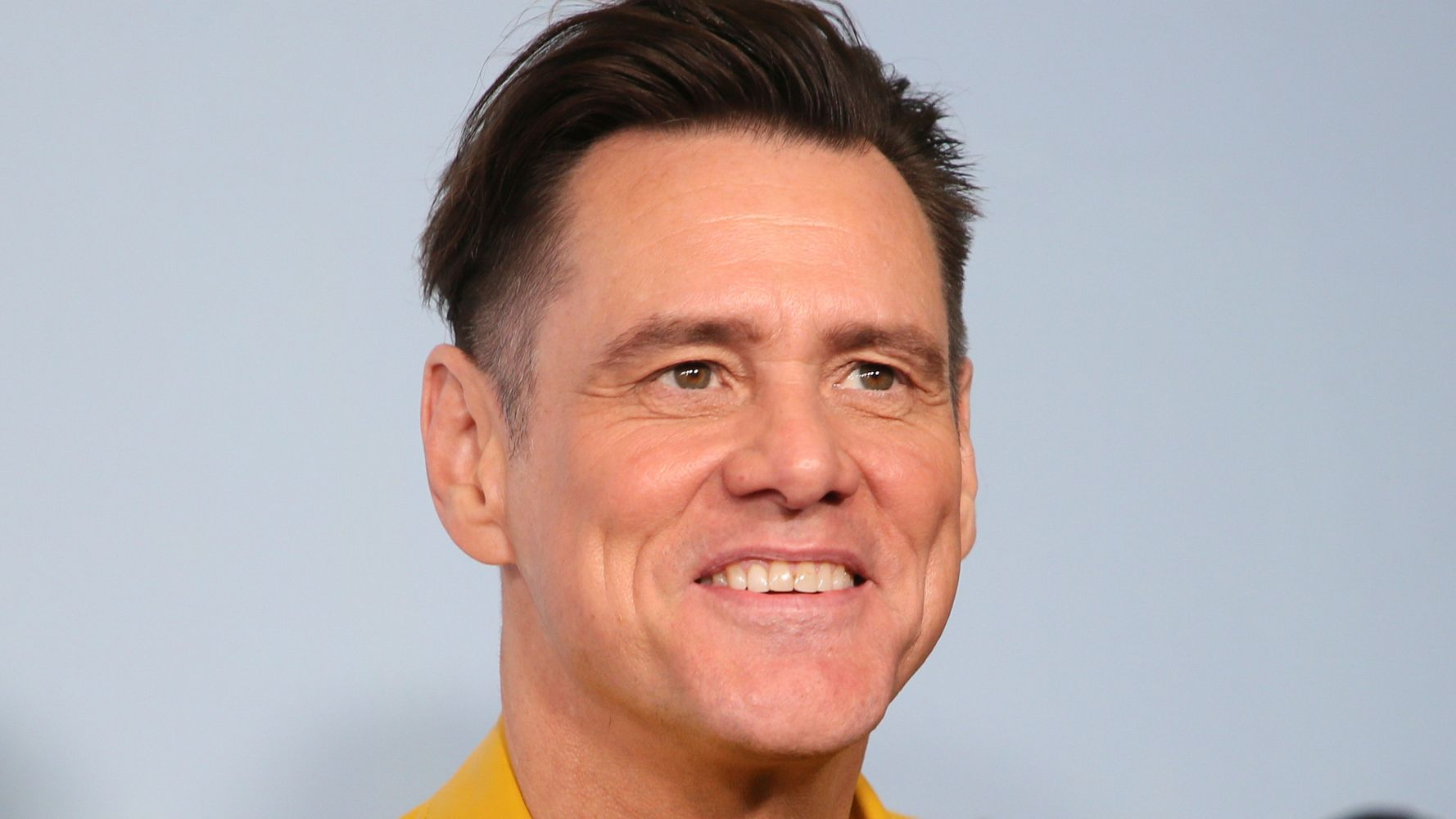 Jim Carrey Rips Fox News, Gives Damning New Meaning To 'MAGA' In Latest Art