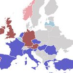 Alors que la France pense au reconfinement, où en sont nos voisins