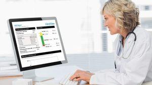 Τηλεϊατρική: Ο ψηφιακός μετασχηματισμός της