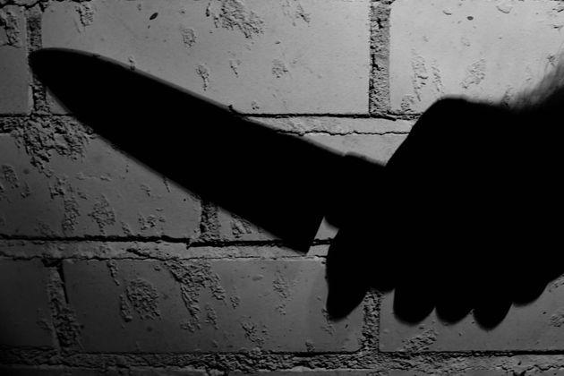 15enne uccisa a coltellate in diretta sui social media negli Usa