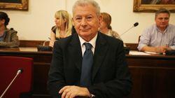 Τι λέει ο δικηγόρος της οικογένειας Βαλυράκη: «Θρίλερ» με τον θάνατο του πρώην