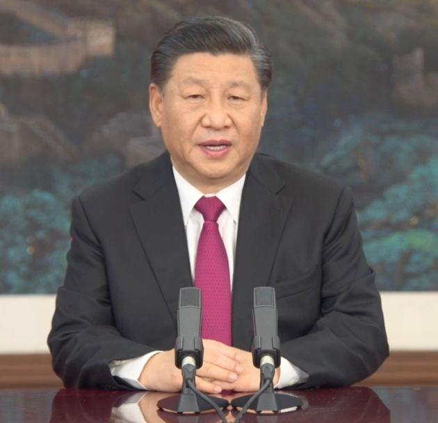 Xi a Davos, un salto di qualità e da leader globale. Parlano gli