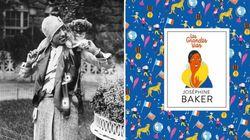 Les livres sur Joséphine Baker sont importants, mais ne devraient pas s'arrêter à