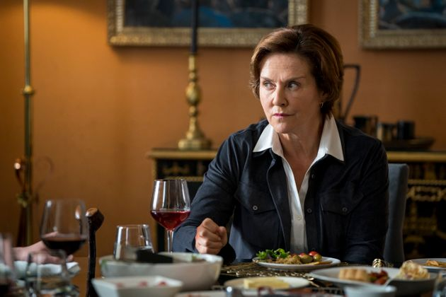 Marcella Series 3: The 8 Burning Questions We Need Answers To After Episodes