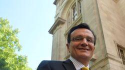 AstraZeneca Boss Predicts UK Will Vaccinate Around 30 Million People By