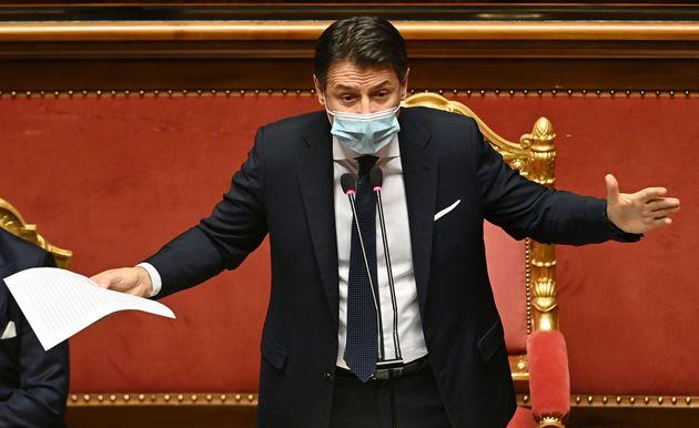 Ιταλία: Η Λέγκα πρώτο κόμμα στην πρόθεση ψήφου, αλλά οι περισσότεροι Ιταλοί θέλουν τον