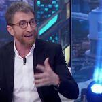 Pablo Motos le pone este mote a Fernando Simón en 'El Hormiguero': no sale bien