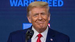 Ce vote sur la destitution de Trump laisse entrevoir l'issue du procès avant même qu'il ne