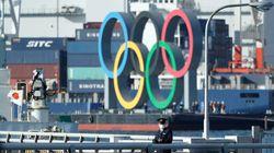 オリンピック、東京ではなくフロリダでやりませんか?
