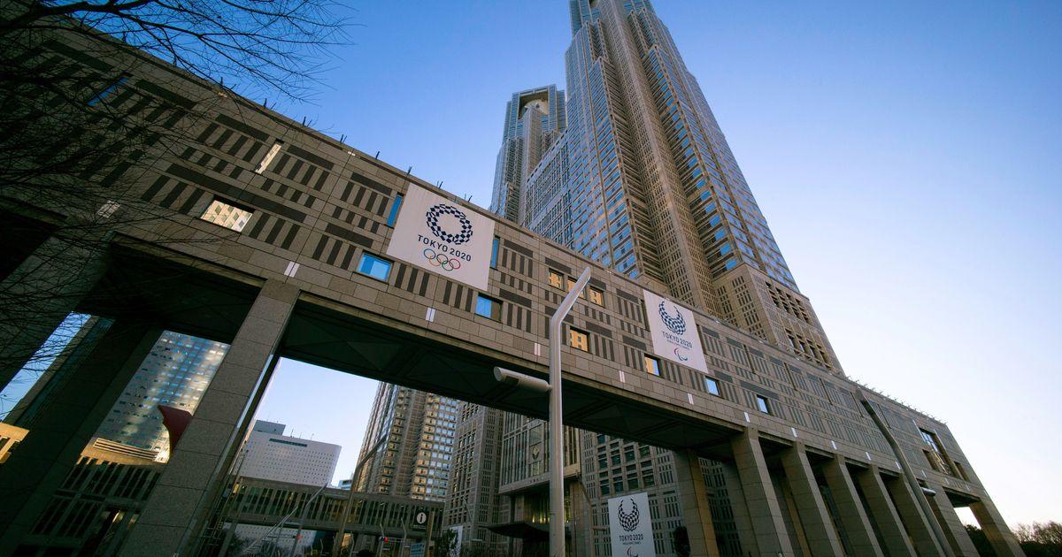 東京都で新たに973人の感染確認(新型コロナ)