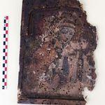 Δράμα: Ο θάνατος μητέρας και γιου αποκάλυψε έναν μικρό θρησκευτικό