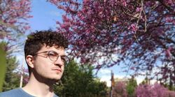 Ηλίας Ψυρούκης: Ο 25χρονος από τη Μυτιλήνη στους 24 «Young Explorers» του National