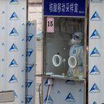 En Chine, le test Covid anal est jugé parfois plus fiable (mais ne sera pas