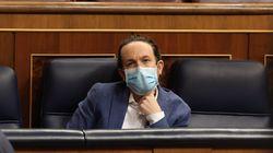 El PP pide citar a Villarejo pero también a Iglesias en la comisión de