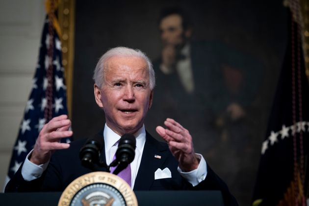 Biden vuole tassare i guadagni in Borsa dei