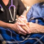 'Disability Is Not A Burden,' UN Experts Say As Assisted Dying Laws