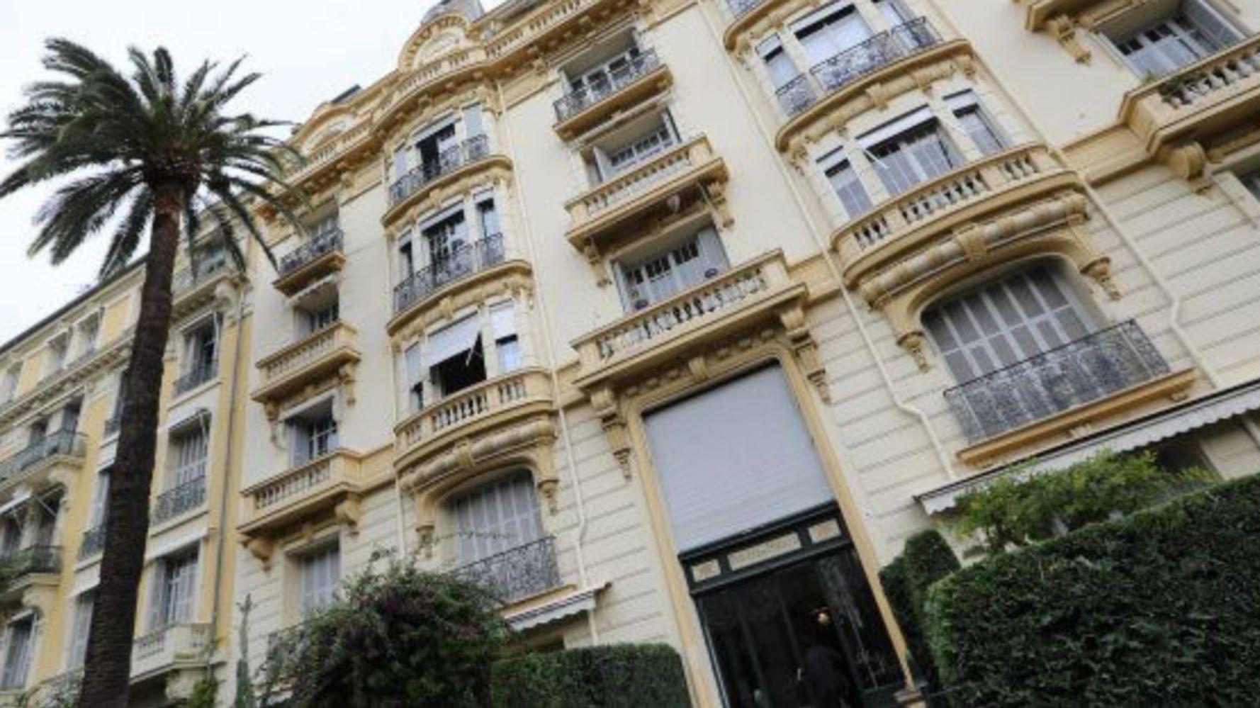 Rapt de Jacqueline Veyrac à Nice: 18 ans de réclusion pour le principal accusé