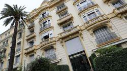 Le principal accusé du rapt d'une riche hôtelière à Nice condamné à 18 ans de