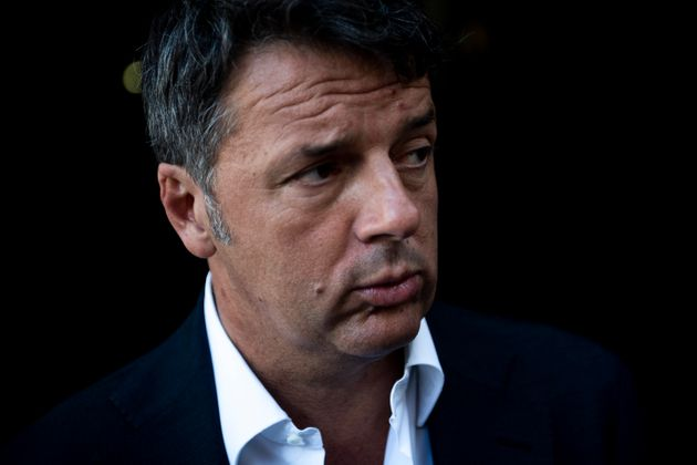 """Matteo Renzi sulla crisi di governo: """"Gestione opaca in Parlamento, uno scandalo"""""""