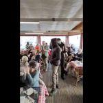À Nice, un restaurant en garde à vue après avoir défié l'interdiction d'ouvrir en criant