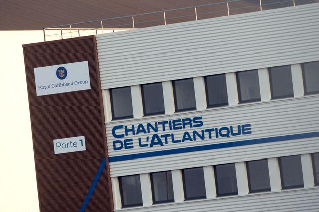 """Italia e Francia: """"Fallito il progetto Chantiers de l'Atlantique Fincantieri"""""""
