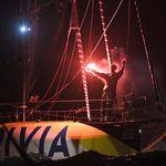 Yannick Bestaven remporte le Vendée Globe, Charlie Dalin 1er