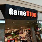ゲーム店の株価上昇でウォールストリートが大損失。仕掛けたのはネット掲示板の個人投資家たち