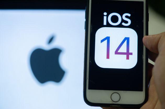 Apple: Κάντε επειγόντως update σε iPhone και