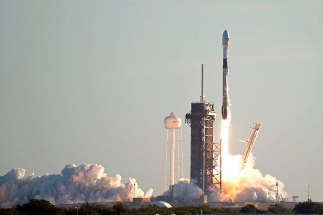 SpaceX alla conquista di Marte, pronta al decollo la Starship