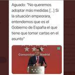 Una diputada de Más Madrid triunfa al responder con un tuit antiguo a estas palabras de