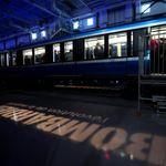 Bientôt propriété d'Alstom, Bombardier Transport laisse quand même un