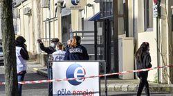 Pôle emploi ferme ses agences vendredi en hommage à sa salariée