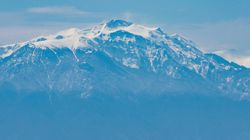 Όλυμπος: Νεκροί βρέθηκαν οι δύο ορειβάτες που καταπλακώθηκαν από