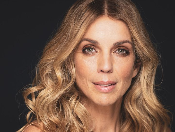 Jacynthe René s'est sentie «trahie» après son entrevue avec Julie Snyder, a-t-elle affirmé dans une publication sur Instagram.