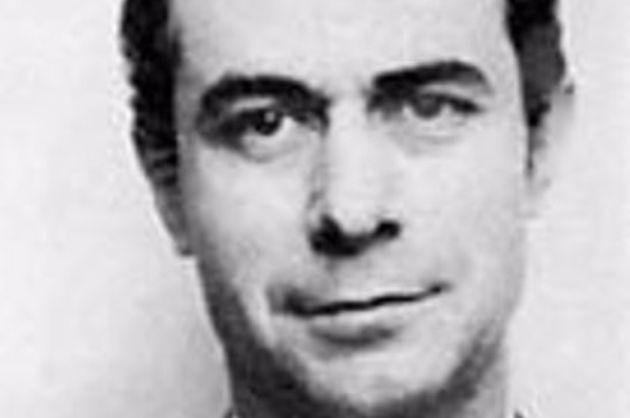 Guillermo Galeote, exsecretario de Finanzas del