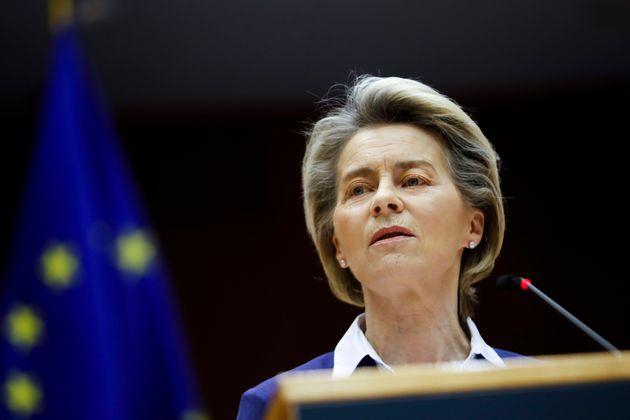 L'Ue rende pubblico il contratto AstraZeneca: