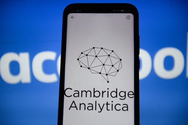 Cambridge Analytica, ο Τραμπ και η